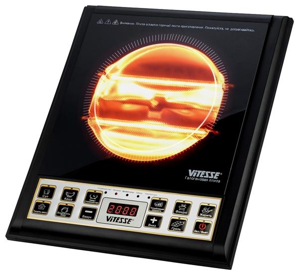 Какую варочную панель выбрать электрическую или индукционную