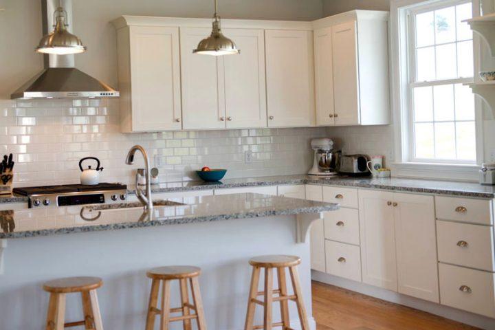 Ремонт смесителей для кухни своими руками фото 621