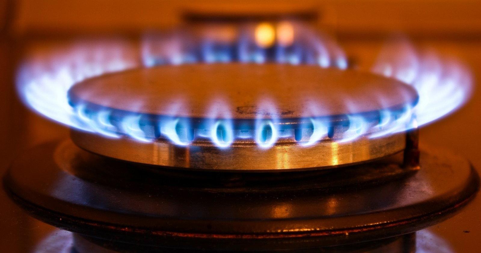 Какую лучше выбрать варочную панель газовую