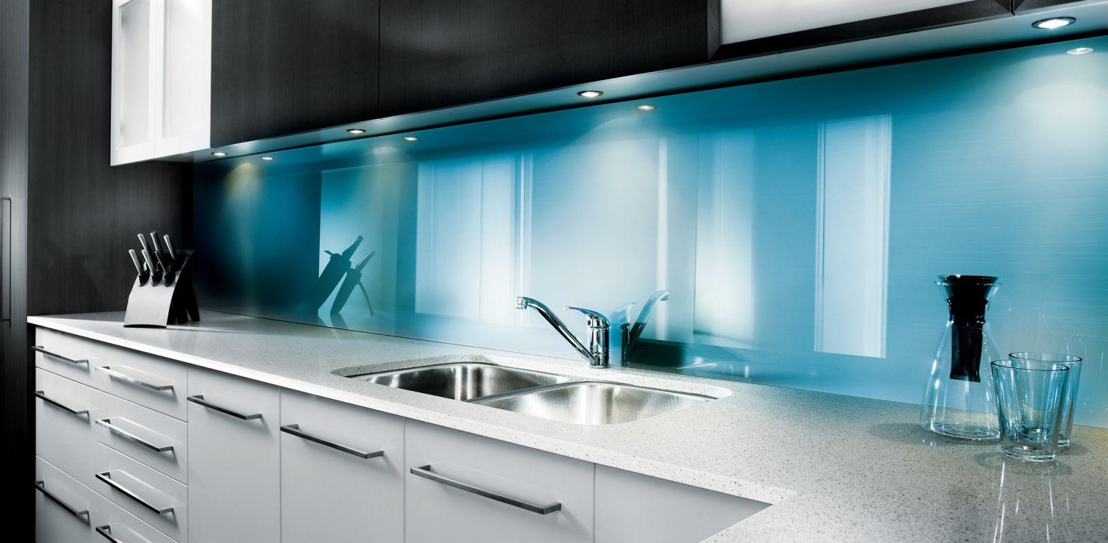 Косметический ремонт на кухне за пять дней своими руками