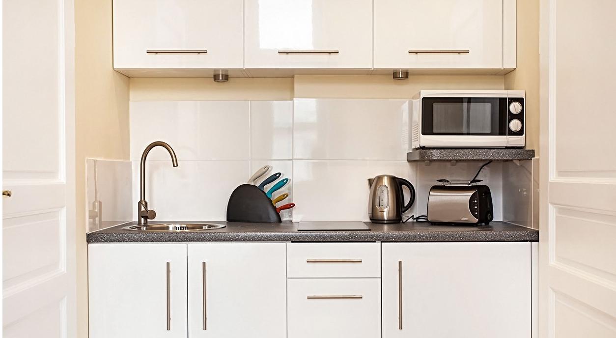Печь для кухни своими руками фото