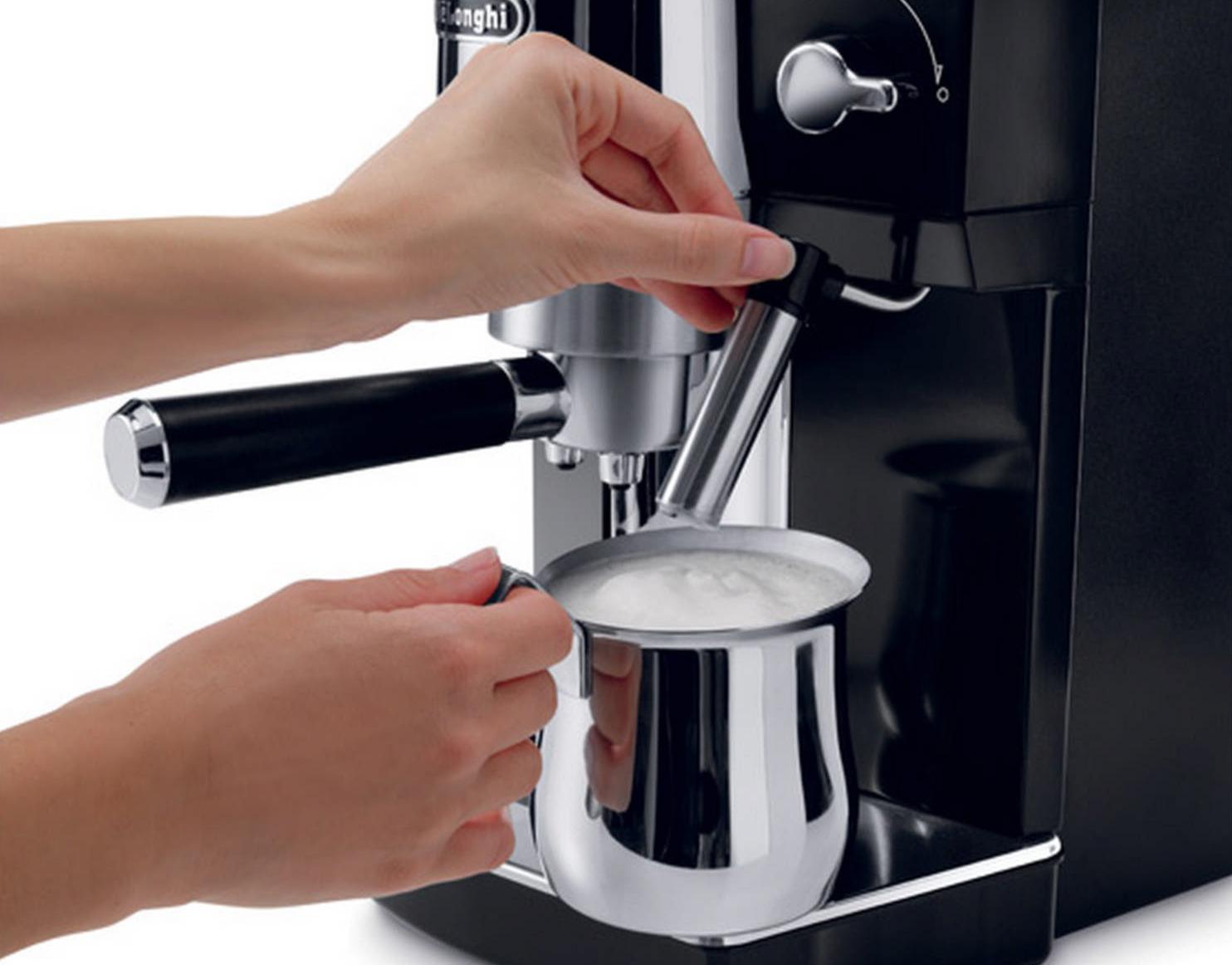 Капсульная или капельная кофеварка что лучше
